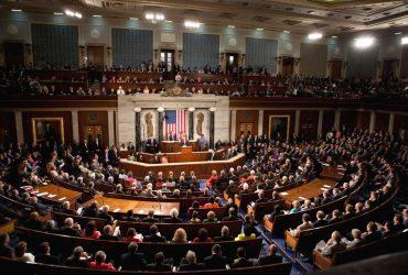 Демократы обнародовали свою записку по делу о российском вмешательстве
