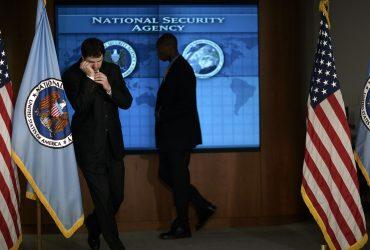 Разведка США заплатила россиянину за украденное кибероружие и компромат на Трампа — но ничего не получила
