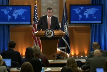 Госдепартамент запускает проект по противодействию иностранной пропаганде