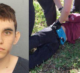 Стрельба во Флориде: Федеральное бюро расследований и учителей предупреждали о стрелке