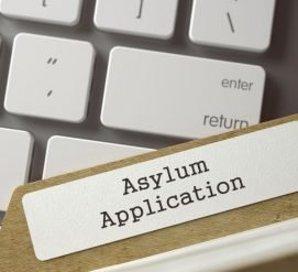 Что изменилось в очереди на убежище — разъяснения иммиграционной службы