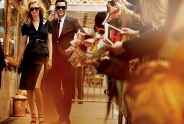 Как следовать своему предназначению, становясь при этом богатым и успешным