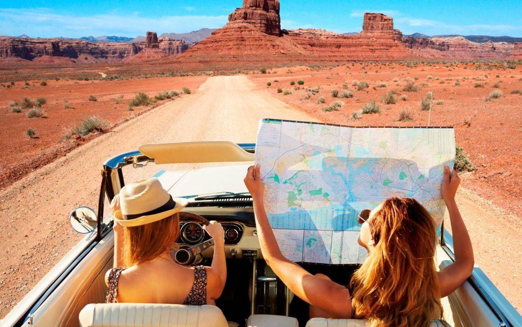 Лучшие сайты и приложения для планирования идеального путешествия ...