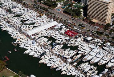 Чем заняться на выходных — Майами, 16 — 18 февраля