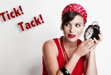 Как бороться с опозданиями: советы психолога