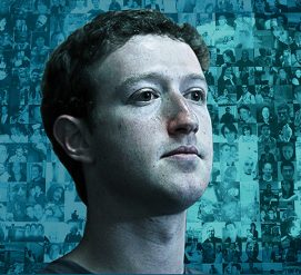 Цукерберга допросят в сенате США из-за кражи данных пользователей. Он уже потерял почти $5 миллиардов