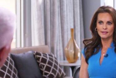 Как адвокаты Трампа требуют миллионы от модели Playboy и порноактрисы