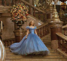 Как роли сказочных героинь влияют на отношения с мужчинами и коллегами