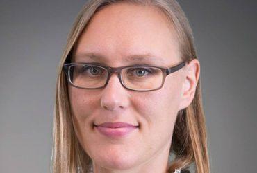 Вопросы и ответы с налоговым экспертом Анной Шатеркин