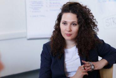 25 лучших вопросов, которые нужно задать работодателю на собеседовании