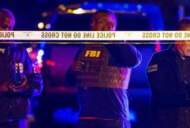 В Остине прогремел четвертый взрыв за месяц