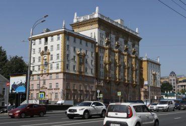 «Россия не должна вести себя как жертва»: США готовы дать ответ на закрытое консульство в Санкт-Петербурге