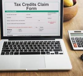 Иммигрантам с налоговыми кредитами будет сложнее остаться в США