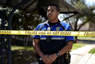 В Техасе взорвалось несколько бомб. Их доставляли под видом посылок
