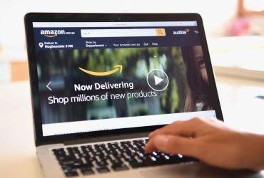 Amazon предлагает скидки на Prime для клиентов с Medicaid