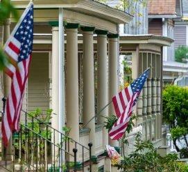 Впечатления от жизни в США: плюсы и минусы переезда в Америку
