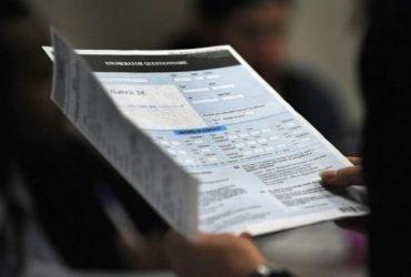 При переписи населения в США начнут задавать вопрос о гражданстве