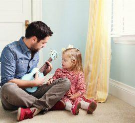Почему наши мужья часто становятся похожими на наших отцов