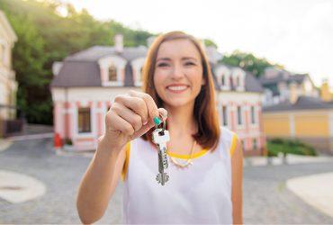 Сколько нужно зарабатывать, чтобы купить жилье в США