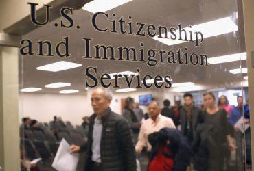 В иммиграционной службе изменились сроки и методы обработки заявок. Теперь придется ждать дольше