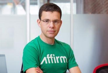Макс Левчин: Как иммигранту из Украины удалось создать PayPal