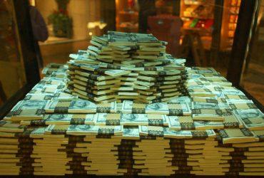 Какие профессии быстрее всего дадут вам возможность заработать первый миллион