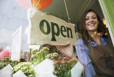 Как открыть компанию в США, выбрать форму собственности, экономить на налогах
