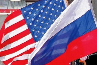 США высылают 60 российских дипломатов и закрывают консульство в Сиэтле