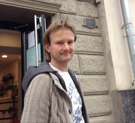Как российский адвокат просил убежище в США и по наводке Кремля был арестован в Майами