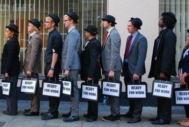 4 типа кандидатов, которым сложнее всего получить работу