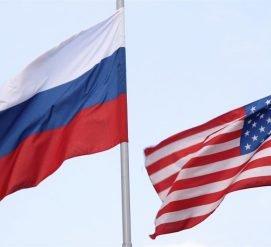 США против России: где лучше жить?