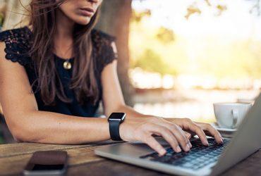 5 грантов, которые помогут женщинам начать бизнес в США