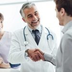 02-Ways-to-Make-the-Most-of-Your-Doctors-Appointment_First-appointment_93813283_cyano66-150x150 Home Page