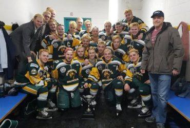 Президент Трамп выразил соболезнования погибшим в автокатастрофе канадским хоккеистам