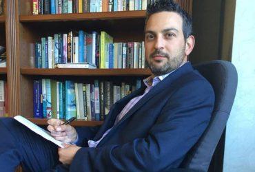 Вопросы и ответы с иммиграционным адвокатом Давидом Трейстером