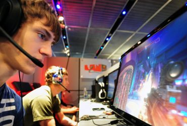 Лучшие игроки компьютерной игры Fortnite могут получить стипендию в университете Огайо
