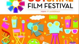 Кинофестиваль ЛГБТ фильмов в Майами — OUTshine