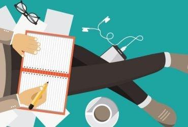5 фраз, которые нужно вычеркнуть из сопроводительного письма