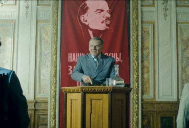 Украинский фильм получил награду за лучшую режиссуру на кинофестивале в Нью-Йорке