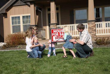 Траты, которых вы не замечаете: Сколько стоит продать дом в США