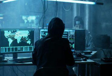 США и Великобритания обвинили Россию в новых мировых кибератках