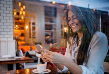 5 необычных способов заработать деньги во Флориде
