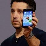 Microsoft-Surface-Phone-670x388-150x150 Home Page