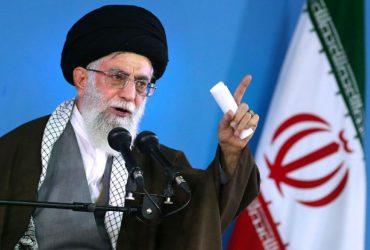 """""""Самое большое достижение дипломатии"""": Россия требует от США продлить ядерную сделку с Ираном"""