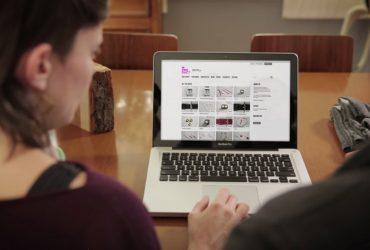 Дропшиппинг: как интернет-магазины выдают дешевые вещи за дорогие