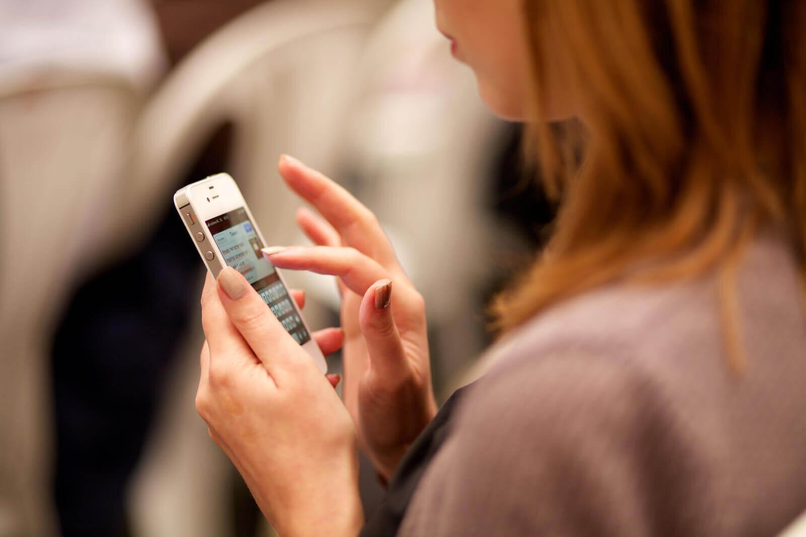 Снятое с мобилы, Видеозаписи Домашнее порно DP18 ВКонтакте 20 фотография