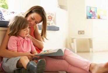 Четыре кризиса у детей-билингвов: почему ребенок отказывается разговаривать на втором языке