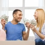 eliminate_the_money_problems_causing_fights_in_your_relationship-150x150 Home Page