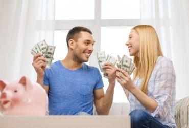 Насколько американцы довольны своей зарплатой