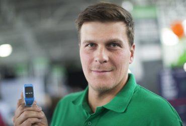 Из Красноярска в Долину: как россиянин создал приложение для слежки за родственниками